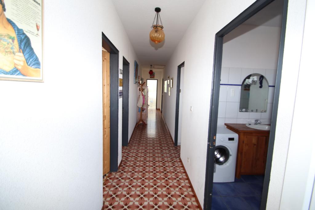 Vente appartement Banyuls sur mer 299000€ - Photo 7