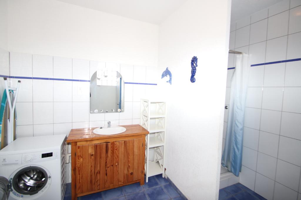 Vente appartement Banyuls sur mer 299000€ - Photo 8