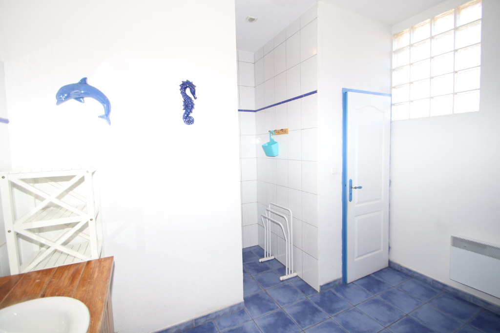 Vente appartement Banyuls sur mer 299000€ - Photo 9
