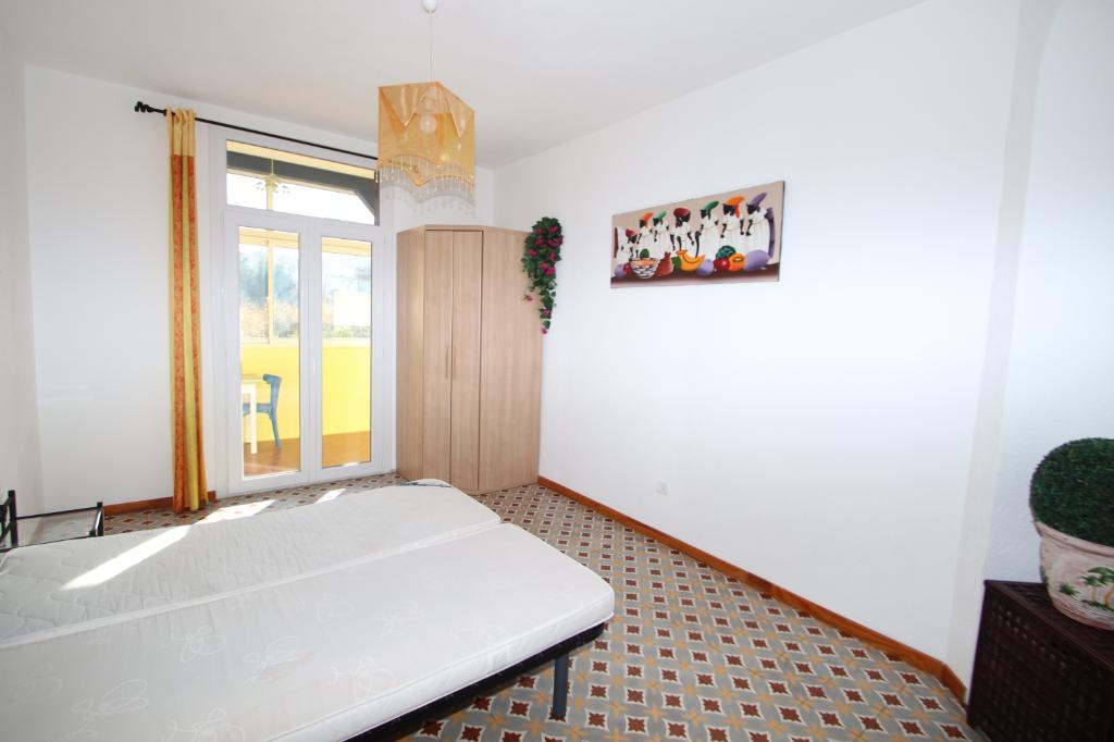 Vente appartement Banyuls sur mer 299000€ - Photo 11