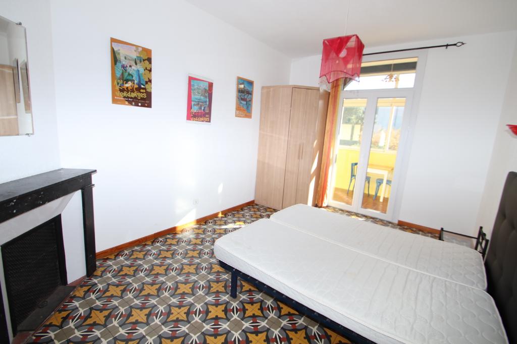 Vente appartement Banyuls sur mer 299000€ - Photo 12