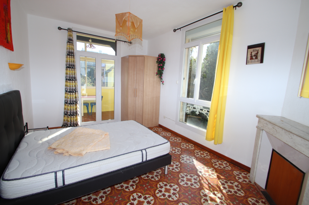 Vente appartement Banyuls sur mer 299000€ - Photo 13