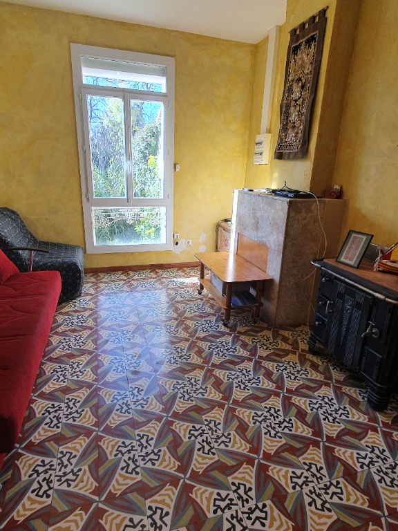 Vente appartement Banyuls sur mer 299000€ - Photo 16