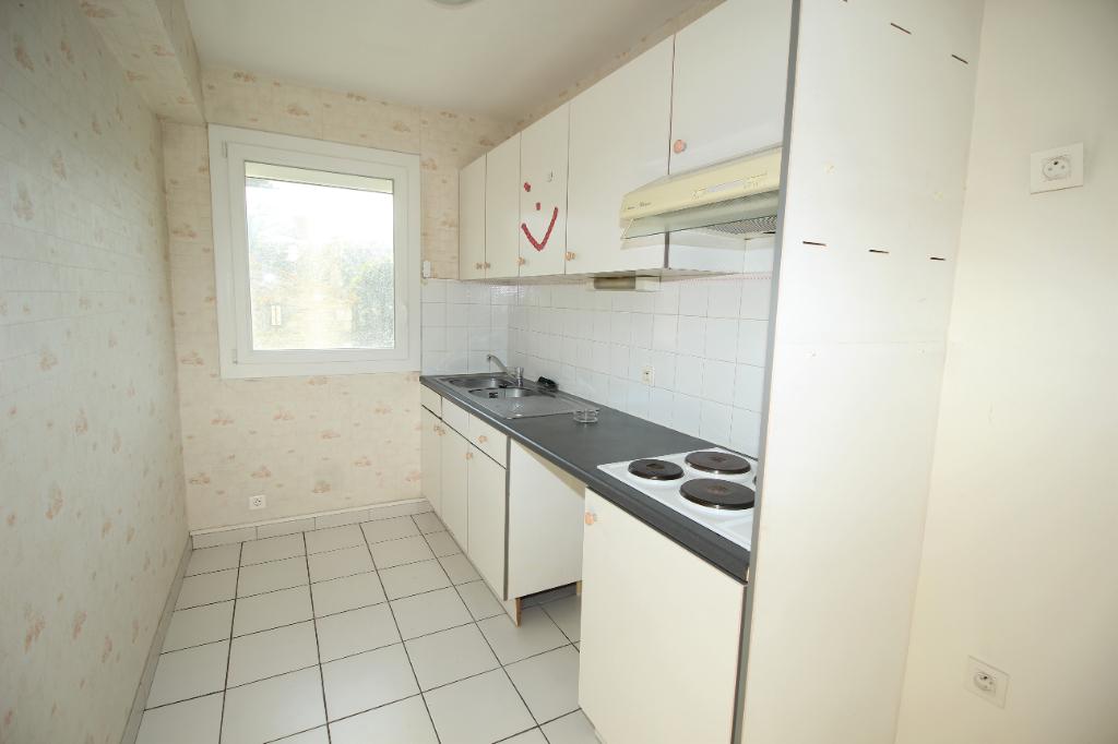 Rental apartment Collioure 750€ CC - Picture 3