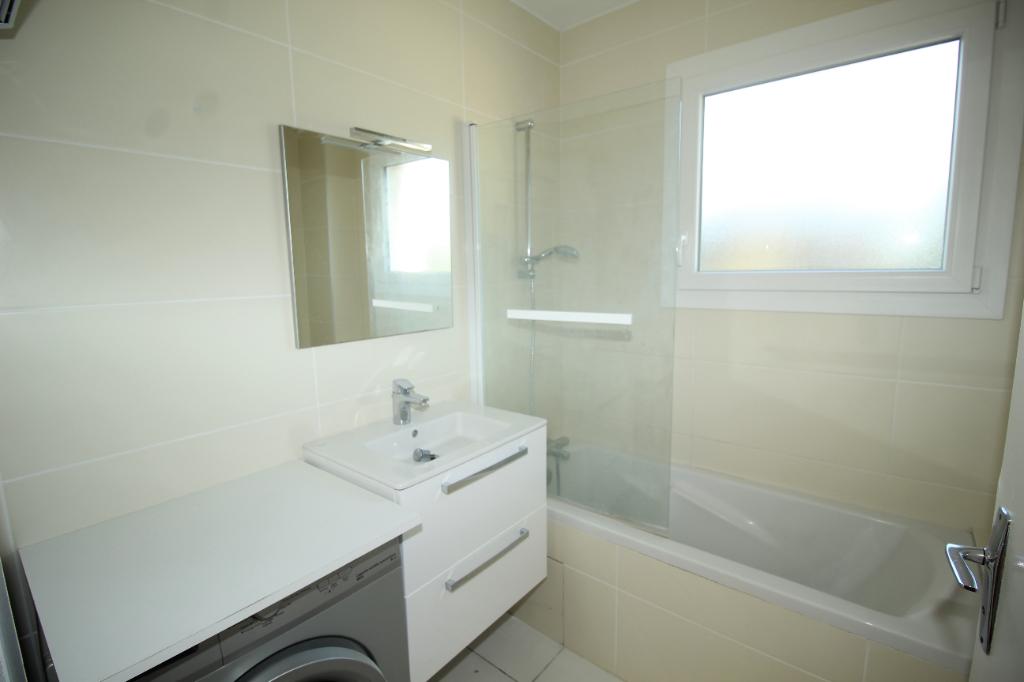 Rental apartment Collioure 750€ CC - Picture 4