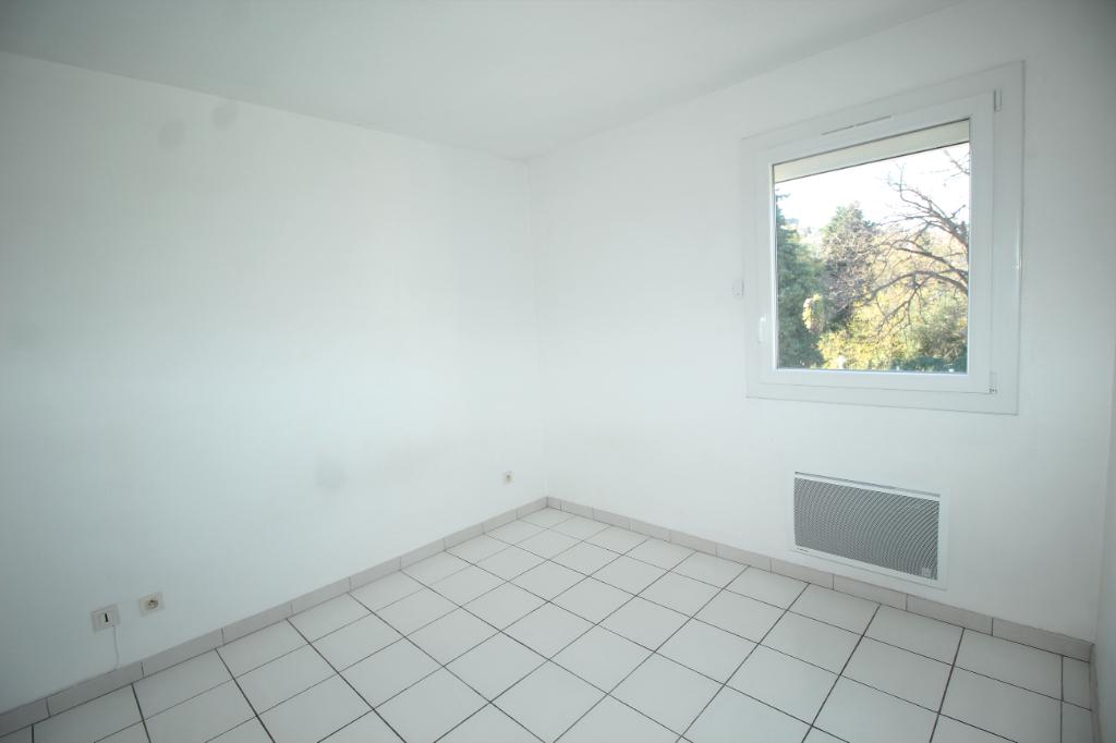 Rental apartment Collioure 750€ CC - Picture 5