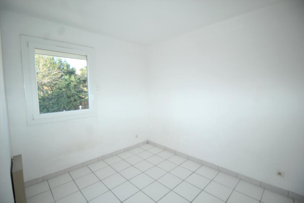Rental apartment Collioure 750€ CC - Picture 6