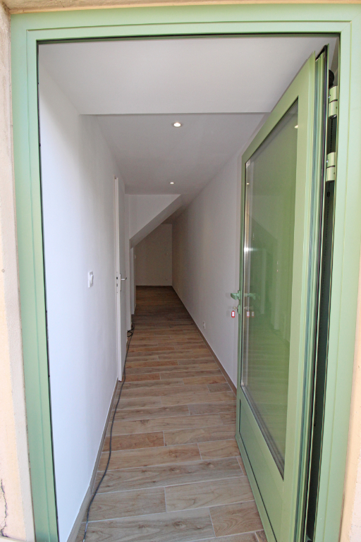 Sale apartment Collioure 97000€ - Picture 4