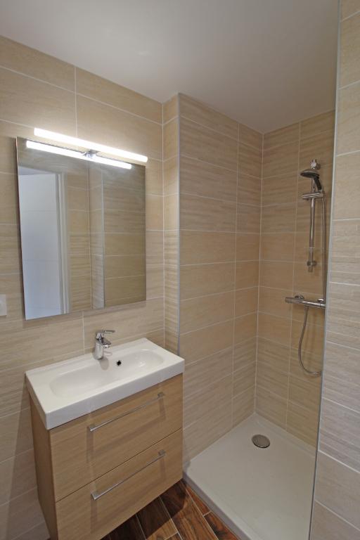 Sale apartment Collioure 97000€ - Picture 5