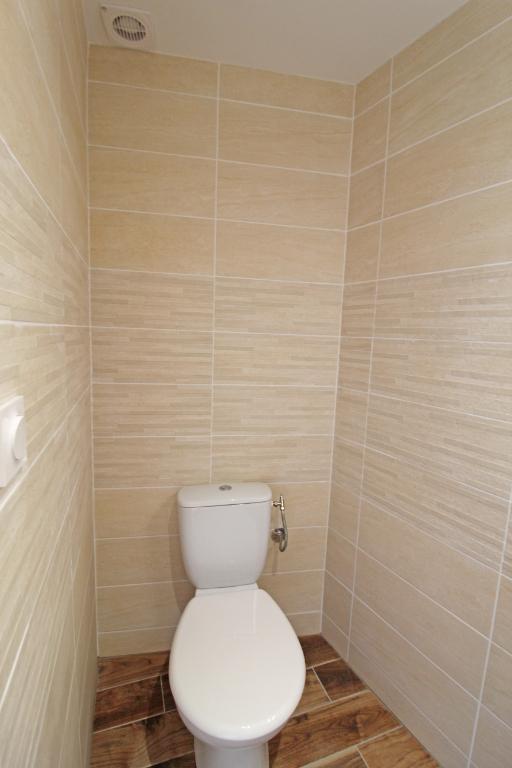 Sale apartment Collioure 97000€ - Picture 6