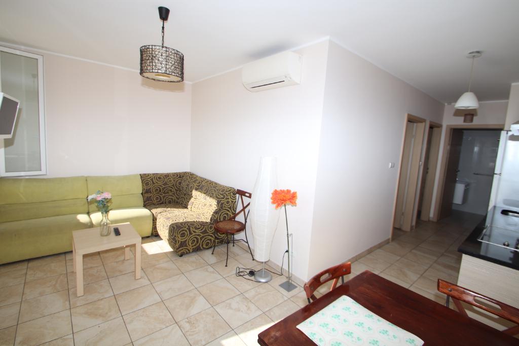 Vente appartement Cerbere 169000€ - Photo 2