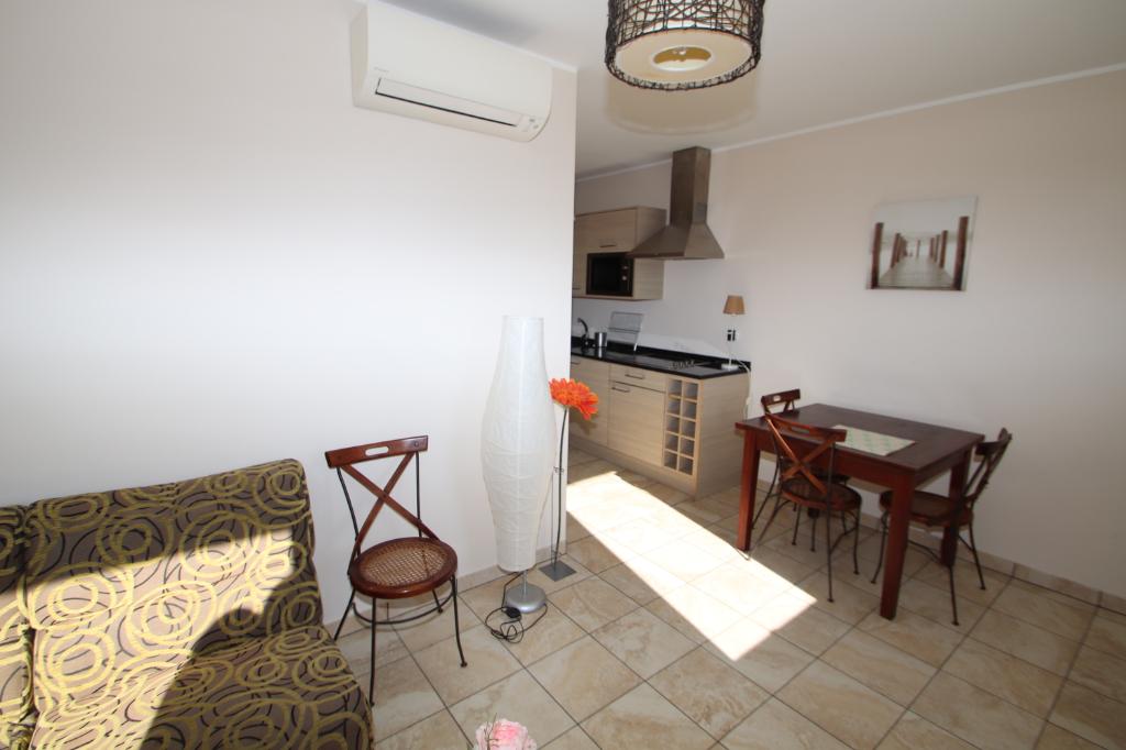 Vente appartement Cerbere 169000€ - Photo 6