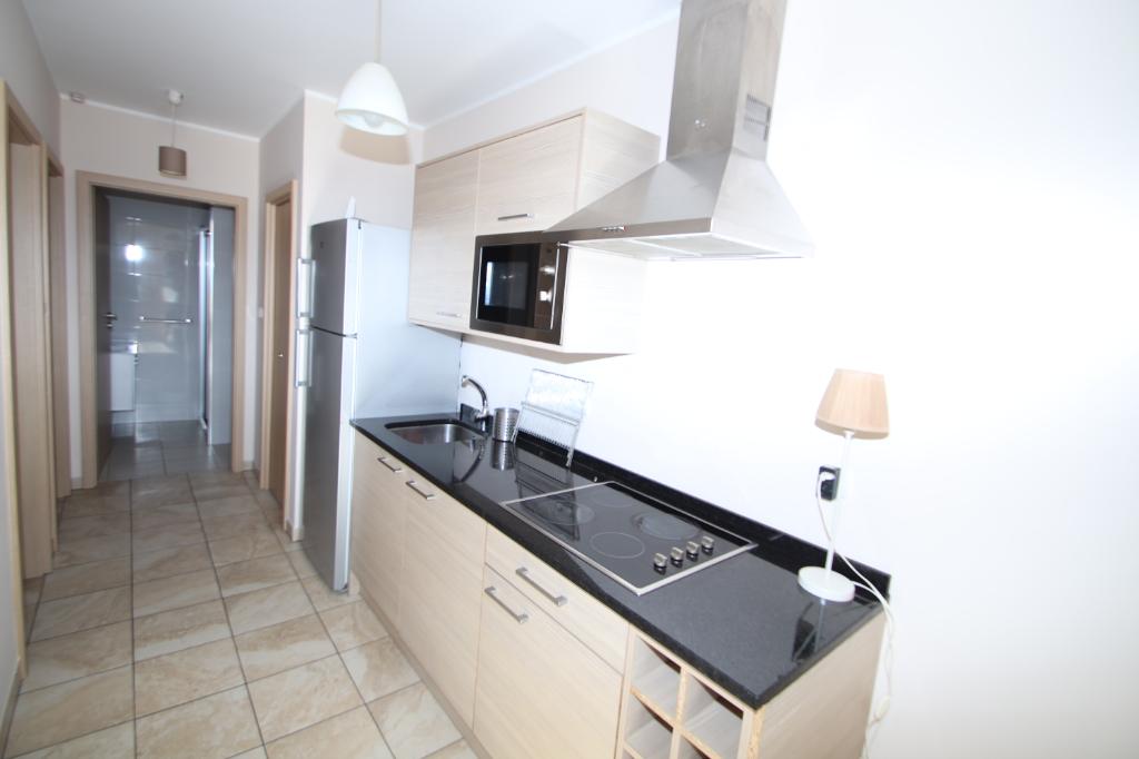 Vente appartement Cerbere 169000€ - Photo 7