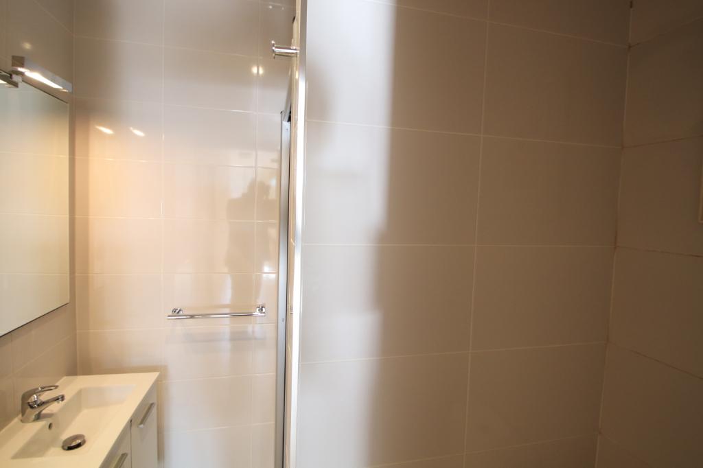 Vente appartement Cerbere 169000€ - Photo 8