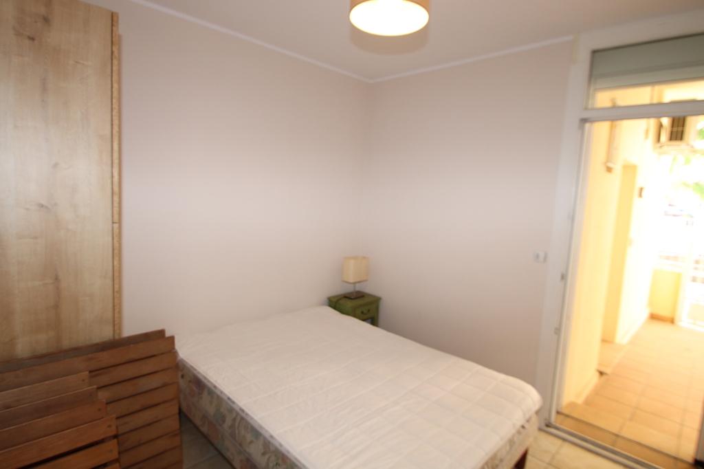 Vente appartement Cerbere 169000€ - Photo 9