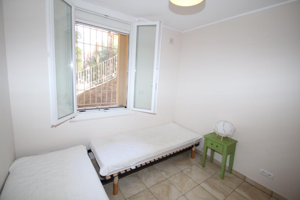 Vente appartement Cerbere 169000€ - Photo 10
