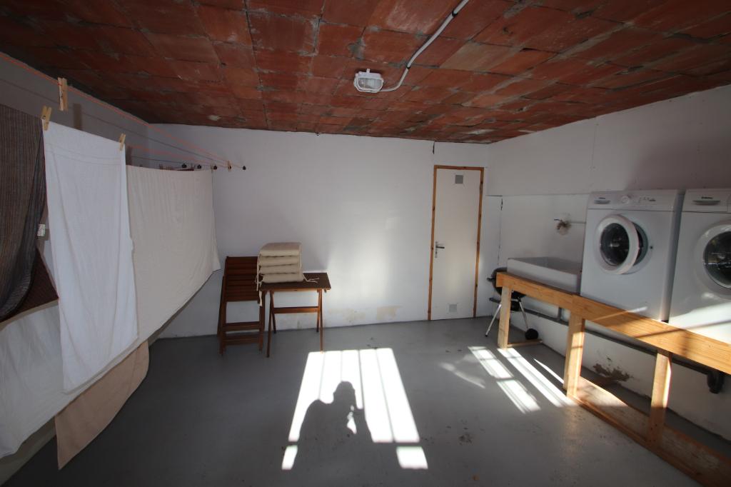 Vente appartement Cerbere 169000€ - Photo 11