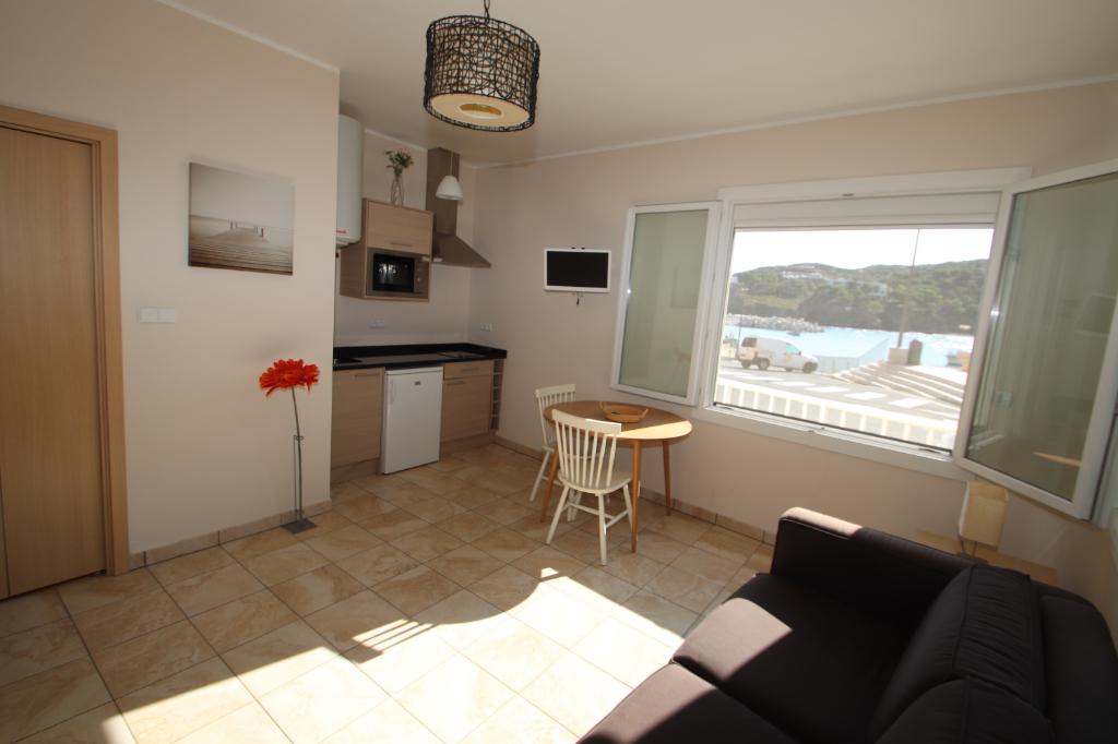 Vente appartement Cerbere 169000€ - Photo 12