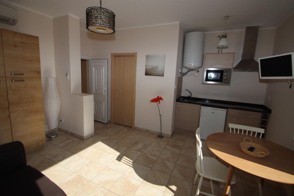 Vente appartement Cerbere 169000€ - Photo 13