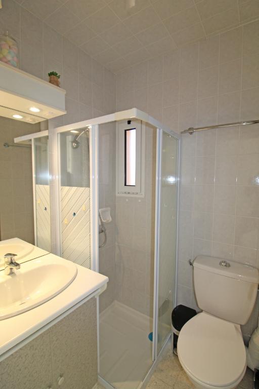 Sale apartment Collioure 180000€ - Picture 8
