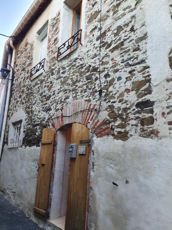 Sale house / villa Banyuls sur mer 256000€ - Picture 2