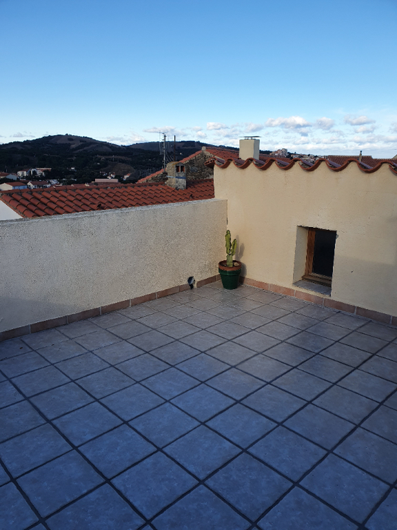 Sale house / villa Banyuls sur mer 256000€ - Picture 4