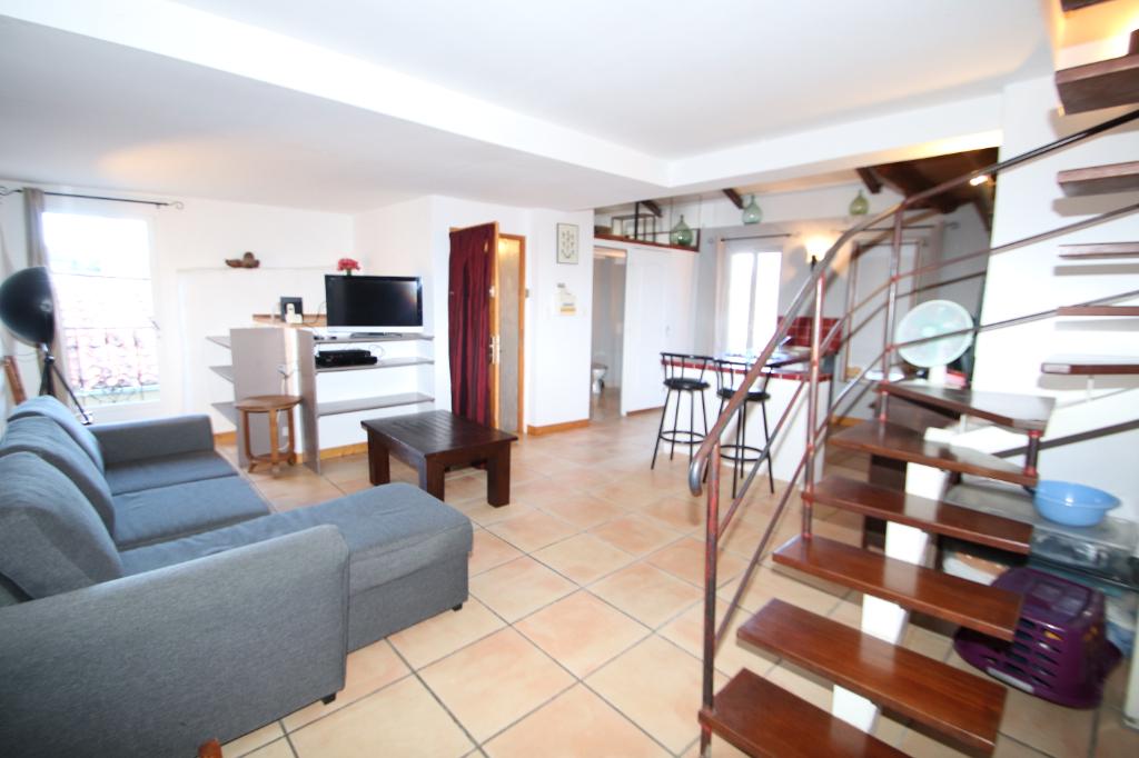 Sale house / villa Banyuls sur mer 256000€ - Picture 5