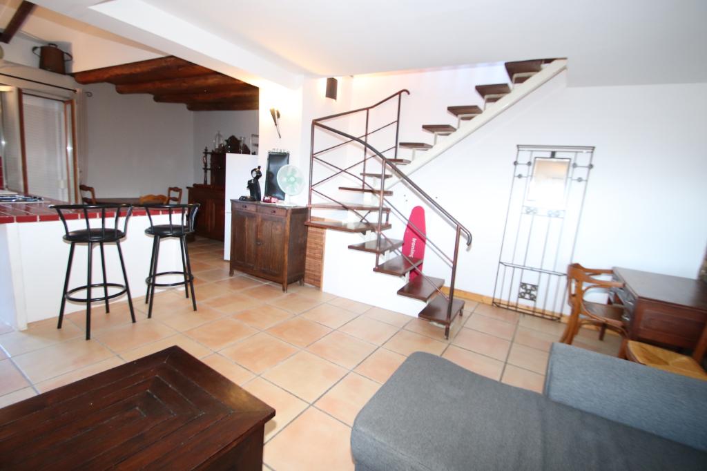 Sale house / villa Banyuls sur mer 256000€ - Picture 6