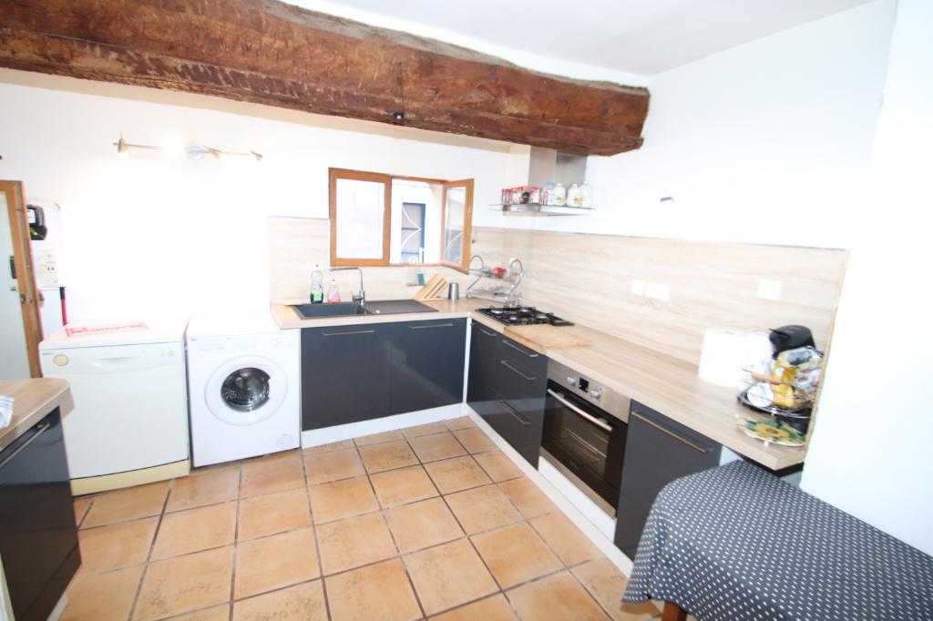 Sale house / villa Banyuls sur mer 256000€ - Picture 7