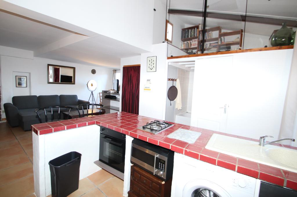 Sale house / villa Banyuls sur mer 256000€ - Picture 8