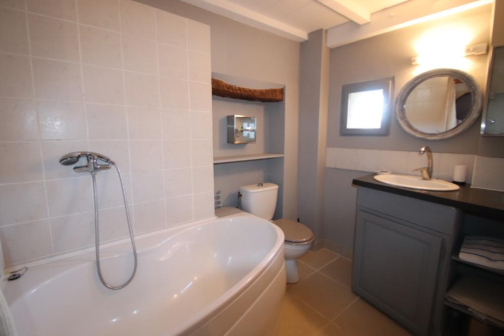 Sale house / villa Banyuls sur mer 256000€ - Picture 9
