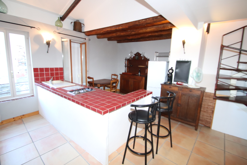 Sale house / villa Banyuls sur mer 256000€ - Picture 10