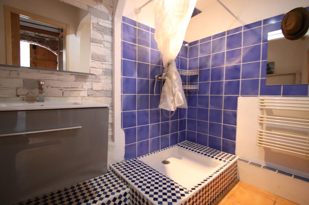 Sale house / villa Banyuls sur mer 256000€ - Picture 11