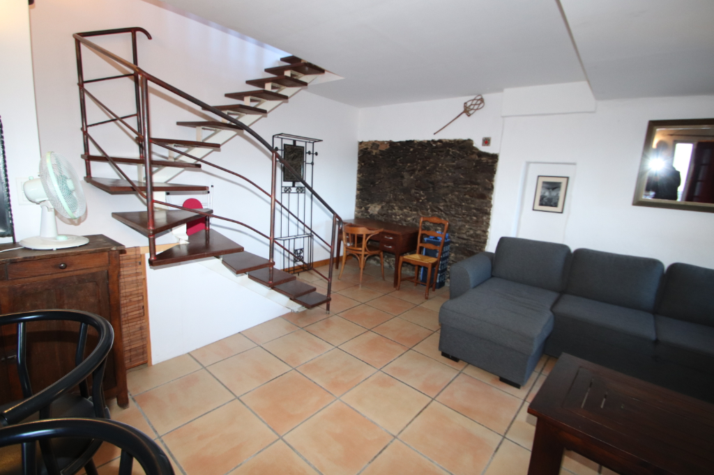 Sale house / villa Banyuls sur mer 256000€ - Picture 12