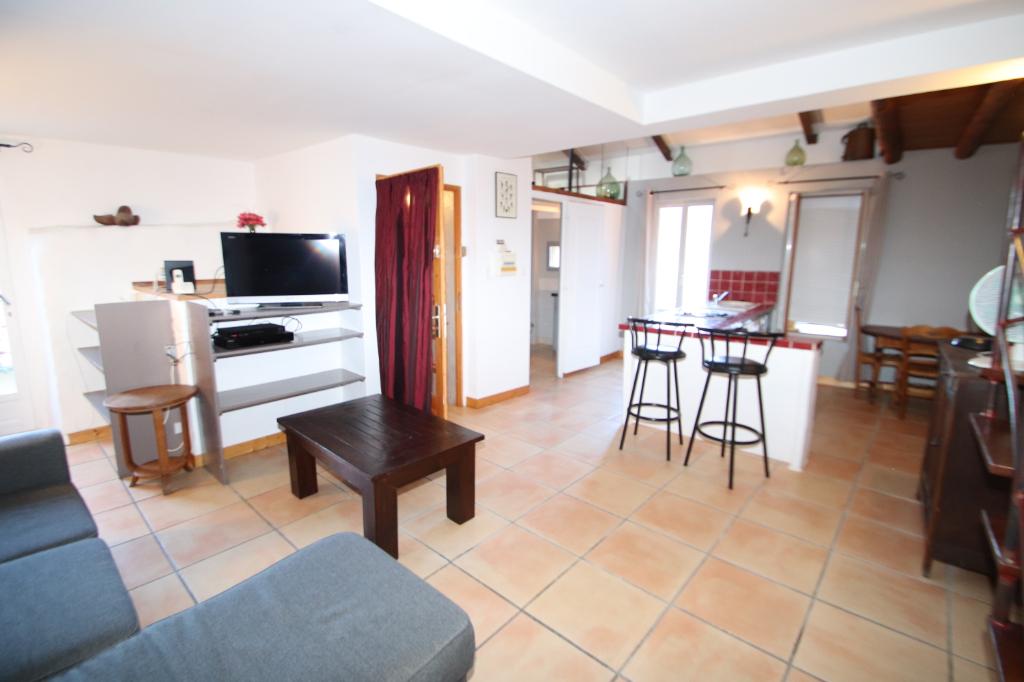 Sale house / villa Banyuls sur mer 256000€ - Picture 13