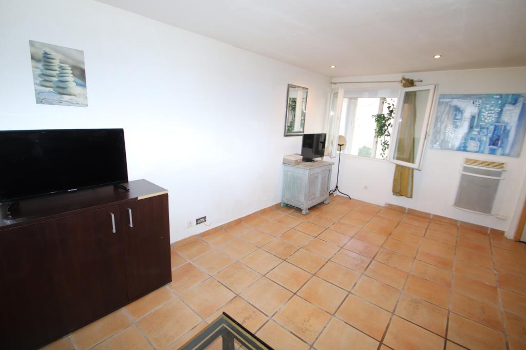 Sale house / villa Banyuls sur mer 256000€ - Picture 14