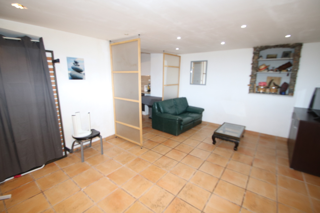 Sale house / villa Banyuls sur mer 256000€ - Picture 15
