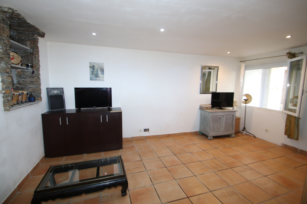 Sale house / villa Banyuls sur mer 256000€ - Picture 17