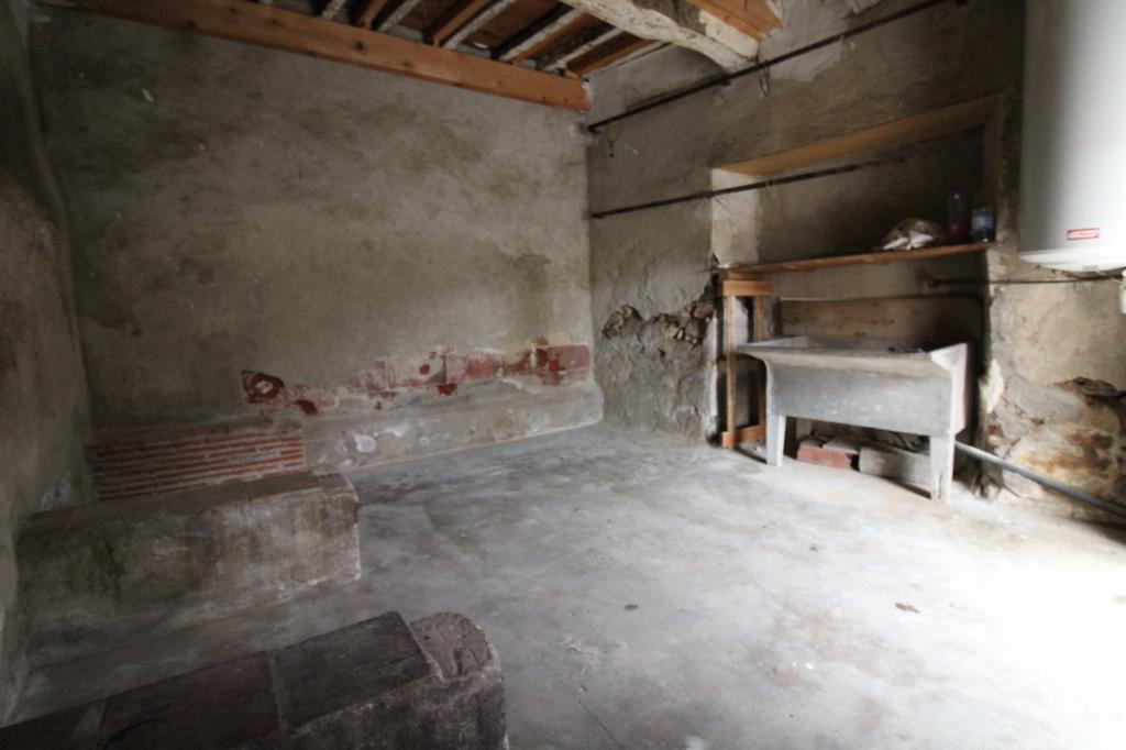 Sale apartment Sorede 119500€ - Picture 3