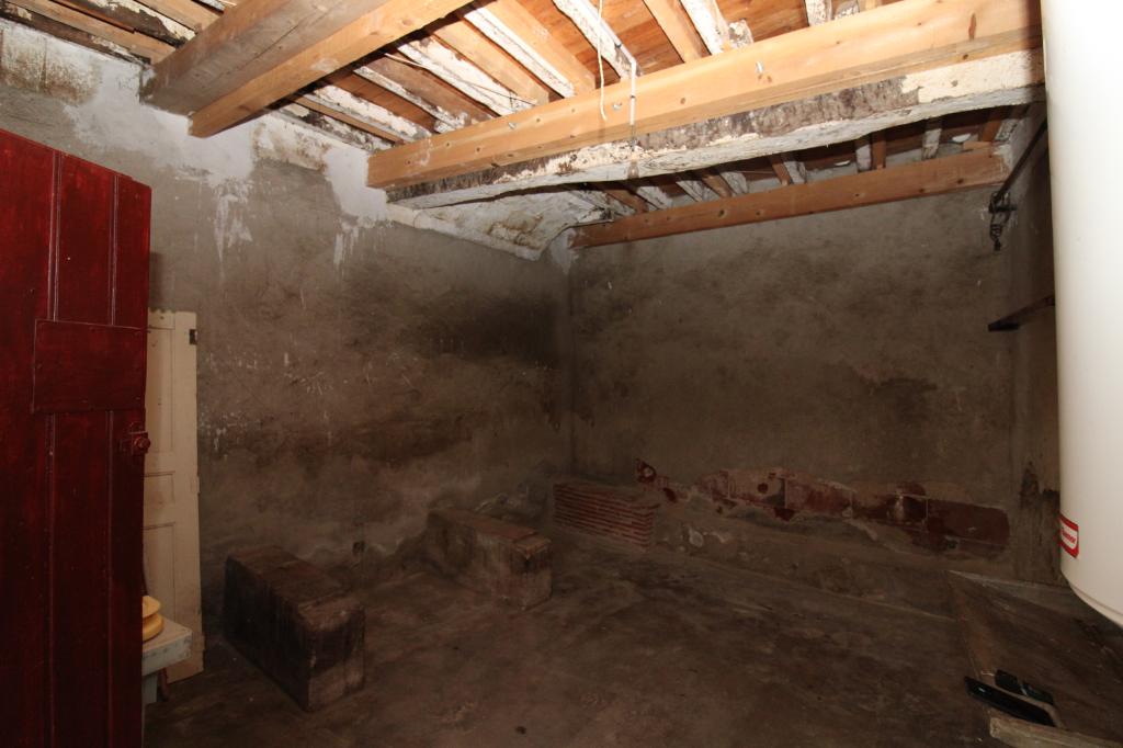 Sale apartment Sorede 119500€ - Picture 4