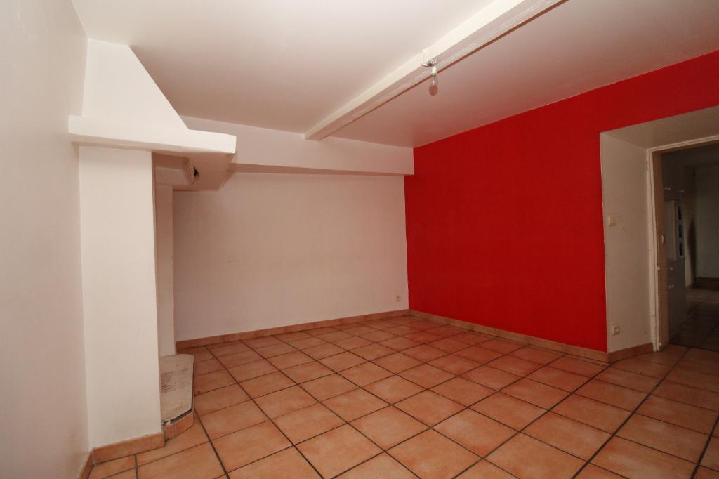 Sale apartment Sorede 119500€ - Picture 5