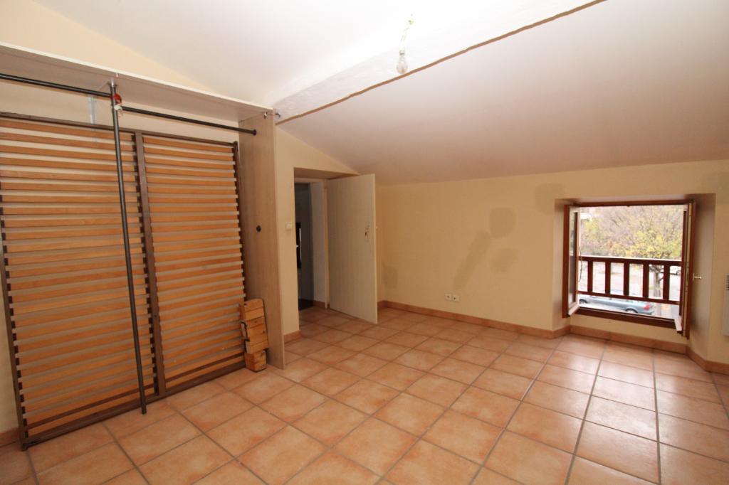 Sale apartment Sorede 119500€ - Picture 7
