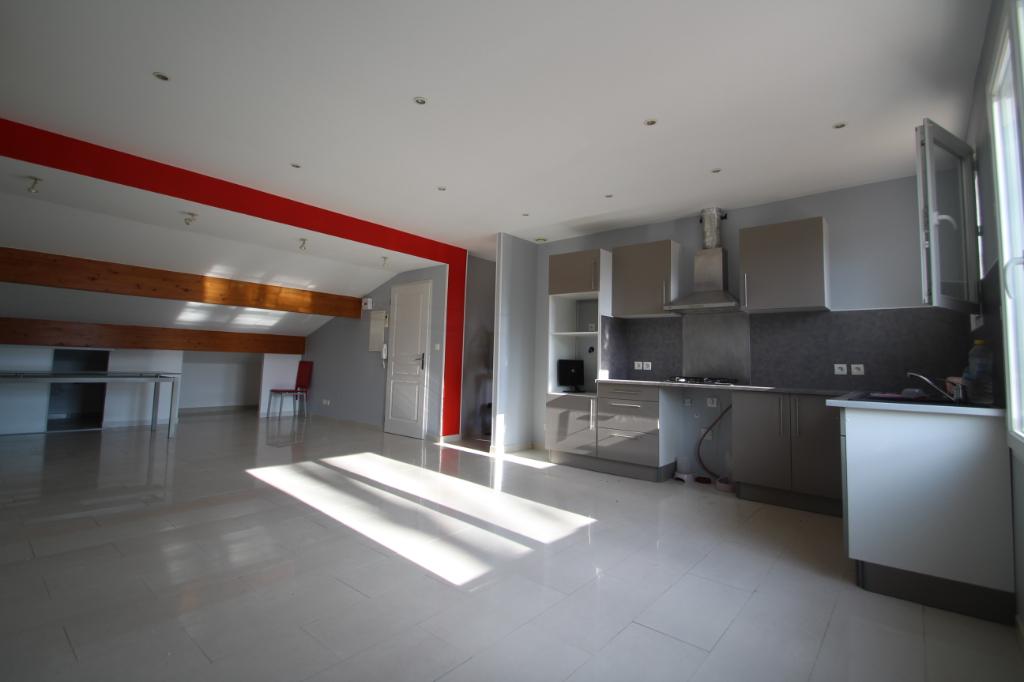 Vente maison / villa Saint andré 342400€ - Photo 9