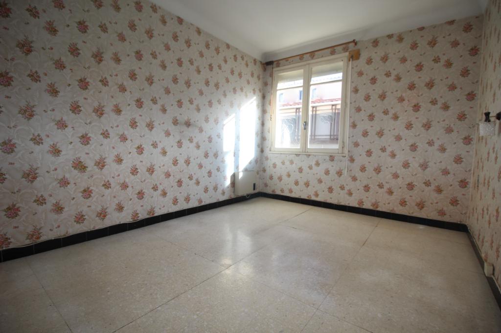 Vente appartement Port vendres 162000€ - Photo 5