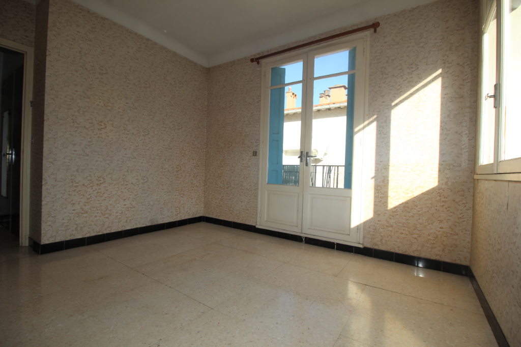 Vente appartement Port vendres 162000€ - Photo 6