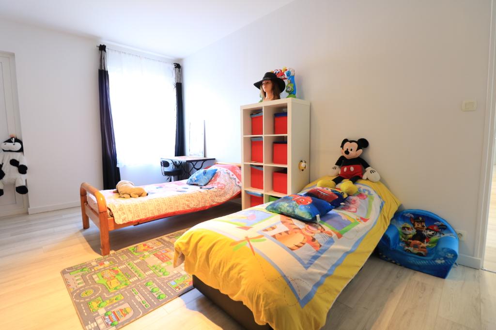 Vente maison / villa Beynost 385000€ - Photo 9