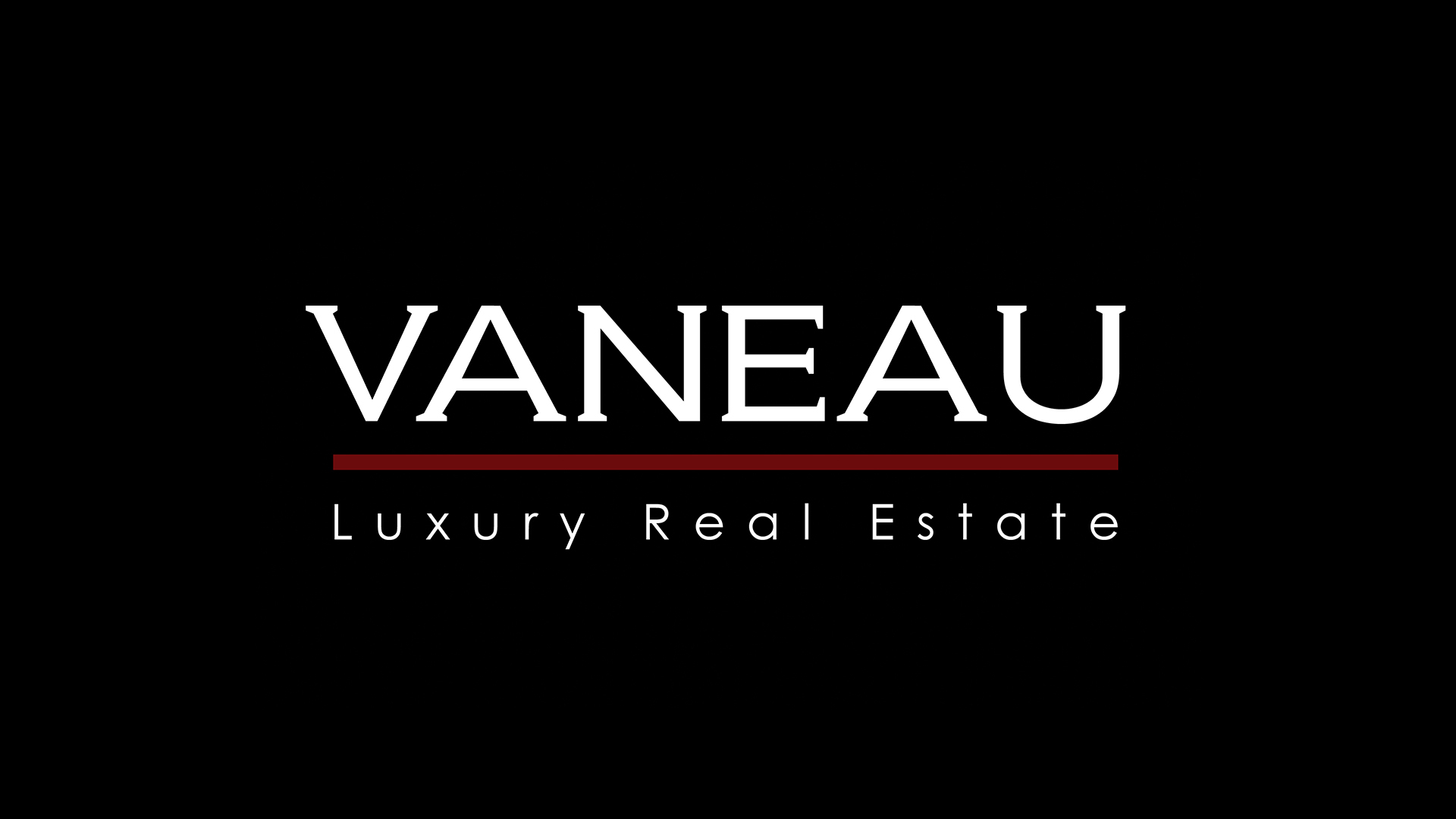 Real estate Paris – France – Vaneau – 4