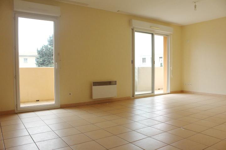 PHOTO1 - Vente Appartement Beziers .