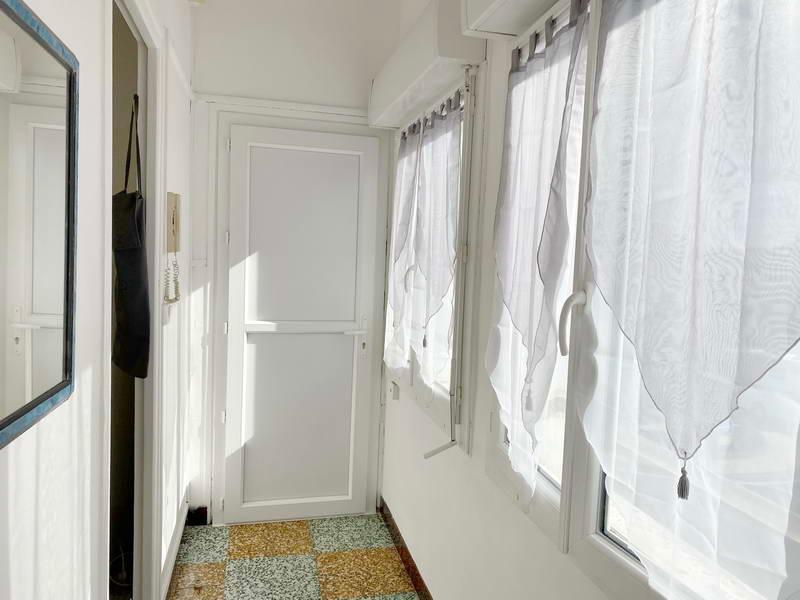Vente Appartement AGDE