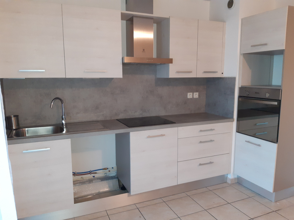 Location Appartement PEZENAS